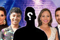 Strictly Come Dancing 2019 announces twelfth celebrity joining the line-up