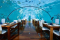 Maldives' best restaurants: Where to get the finest tables in paradise