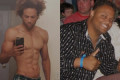 This Basic Diet Plan Helped This Guy Lose Nearly 200 Pounds and Get Ripped