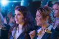This Pitch Perfect Song Is Inspired By Girl Power