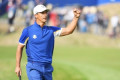 Thorbjorn Olesen suspended by European Tour amid sexual assault investigation