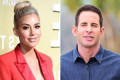 Big Step! Tarek El Moussa Reveals GF Heather Rae Young Has Met His Kids