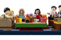 'Friends' Getting Lego Treatment