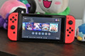 Nintendo Switch Reportedly Getting Screen Upgrade Fixing One Of Its Biggest User Complaints