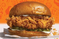 Popeyes Is Adding A Chicken Sandwich To Its Menu For The First Time Ever