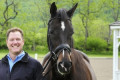 Ex-US Olympic dressage athlete charged with attempted murder