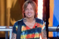 Keith Urban Meets Fan Who Asked Him to Marry Her on Twitter: 'That Could Be Complicated'