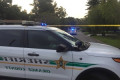 Man shot on Wolf Road in Pine Hills area, officials say