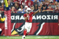 Watch: Cardinals rookie QB Murray perfect in NFL debut