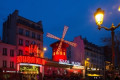 Where to Drink and Dance in Paris, According to Moulin Rouge's Lead Dancer