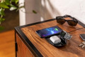 Wireless charging pad by Mophie: Everything you need to know about this 3-in-1 charger