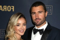 Brody Jenner Comments on Ex Kaitlynn Carter's Swimsuit Photo with Miley Cyrus: 'Hot Girl summer'