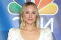 Kristen Bell on Frozen 2: 'Anna and Elsa have grown up'