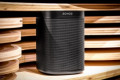 Sonos is working on its first-ever Bluetooth speaker