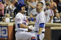 Mets work more magic, rally past Nats 4-3 for 8th win in row