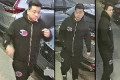 Suspect wanted after parking lot shooting in Mississauga: Peel police