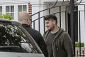 Arsenal star Mesut Ozil steps up his security with 24-hour dog patrols outside his London home as he and Sead Kolasinac go into hiding after getting caught up in gang war