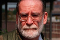 BBC Four commissions documentary series about the serial killer doctor Harold Shipman