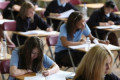 Leaving Cert results 2019: Here are the important dates for the weeks ahead