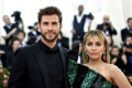 Miley Cyrus Claps Back at Brody Jenner Over Liam Hemsworth Joke