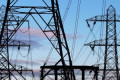 National Grid boss says UK 'is not Argentina' after power cut