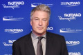 Robert De Niro, Caitlyn Jenner, Debra Messing set to roast Alec Baldwin