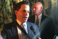 Scaramucci: GOP may need to replace Trump for 2020