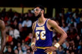 Kareem Abdul-Jabbar believes playoff run will be success for Lakers