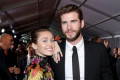 Liam Hemsworth 'Heartbroken' Miley Cyrus Moved on 'So Quickly and So Publicly,' Source Says