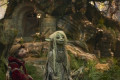 Netflix's New 'The Dark Crystal: Age of Resistance' Trailer Looks Equal Parts Weird and Incredible