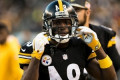 NFL will let Antonio Brown keep his helmet model, if he can find a newer one