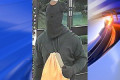 Police trying to identify suspect after Chesapeake 7-Eleven robbery