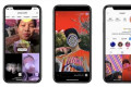 Instagrammers can now create their own augmented reality filters via Spark AR Studio