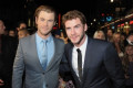 Liam Hemsworth Is 'Really Sad' About Miley Split, 'Leaning on' Brother Chris