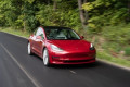 Tesla's Model 3 is now on sale in South Korea and it's cheaper than you'd think