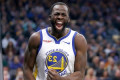 Draymond Green on the Warriors being counted out: 'No different than the disrespect we've all been getting for years'