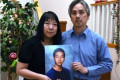 Family of boy killed in gang crossfire in Vancouver plead for help finding killer