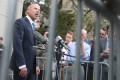 Lawyer Avenatti seeks to end 'vindictive' prosecution in New York