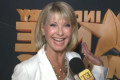 Olivia Newton-John Shares Health Update Amid Stage 4 Breast Cancer Battle (Exclusive)