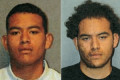 4th Suspect Sought After Arrests in Beating Death of Westminster Homeless Man
