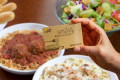 Olive Garden's Unlimited and Lifetime Pasta Passes Sold Out Instantly