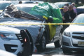 Hot car deaths: Child found dead inside locked vehicle in New Jersey