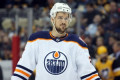 Former Oilers defenseman Alexander Petrovic reportedly signs PTO with Bruins