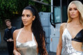 Kim Kardashian Says She Would Do 'Anything' for Paris Hilton: 'She Literally Gave Me a Career'