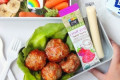 Whole Foods Is Giving Out Free Lunch This Weekend And It Comes With Your Own Bento Box