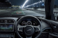 Jaguar Land Rover's 3D head-up display wants to make road information crystal clear