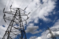 Lightning strike caused power cuts in Britain: grid operator