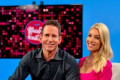 Tarek El Moussa's Girlfriend Heather Rae Young Teases Possibly Moving In After 2 Months of Dating