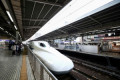Mind the doors: Japan bullet train runs with door open at 280 kph