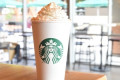 Starbucks' Pumpkin Spice Latte Is Officially Returning To Stores August 27